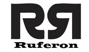 Ruferon OÜ